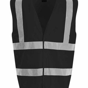 PRO RTX High Visibility Waistcoat – RX700