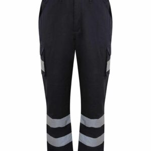 PRO RTX High Visibility Cargo Trousers – RX760