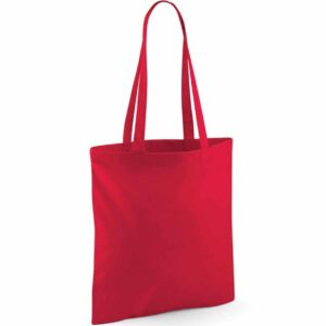Westford Mill Bag For Life Long Handle - W101