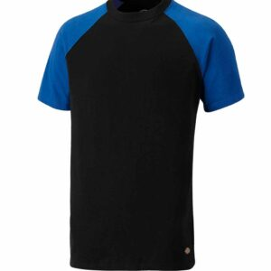 Dickies Temp IQ Two Tone T-Shirt – WD1380