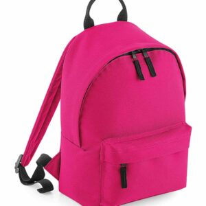 Bagbase Mini Fashion Backpack – BG125S