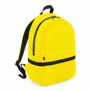Bagbase Modulr 20L Backpack - BG240