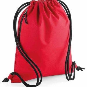 Bagbase Recycled Gymsac - BG281