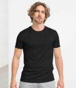 Ecologie Ambaro Recycled Sports T-Shirt - EA004