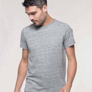 Kariban Vintage T-Shirt – KV2106