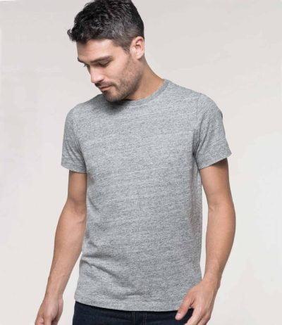 Kariban Vintage T-Shirt - KV2106