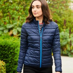 Regatta Ladies Firedown Jacket – RG206