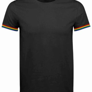 SOLS Rainbow T-Shirt – 03108