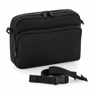 Bagbase Modulr 2L Multipocket – BG242