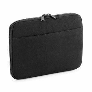 BagBase Essential Tech Organiser – BG65