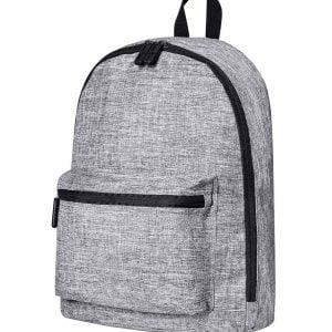 BS002 Bags2Go Manhattan Daypack