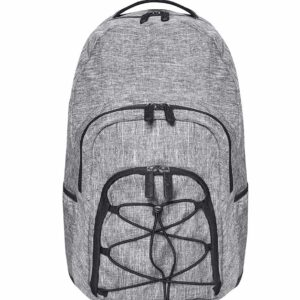Bags2GO Rocky Mountains Backpack - BS003