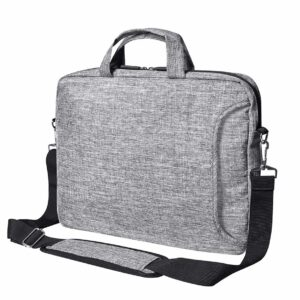 Bags2GO San Francisco Laptop Bag – BS004