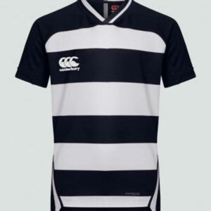 Canterbury Evader Hooped Jersey – CN303