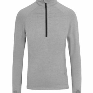 AWDis Cool Flex 1/2 Zip Top – JC030