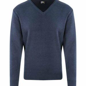 PRO RTX Pro Sweater – RX200