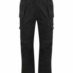 PRO RTX Pro Tradesman Trousers – RX603