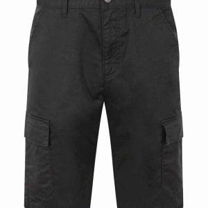 PRO RTX Pro Cargo Shorts – RX605