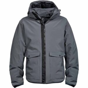 Tee Jays Urban Adventure Soft Shell Jacket – T9604