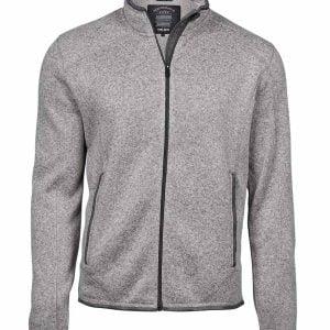 Tee Jays Outdoor Fleece Jacket – T9615