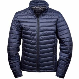 Tee Jays Zepelin Jacket – T9630