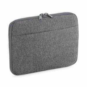 BagBase Essential Tech Organiser - BG65