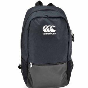 Canterbury Medium Backpack – CN014