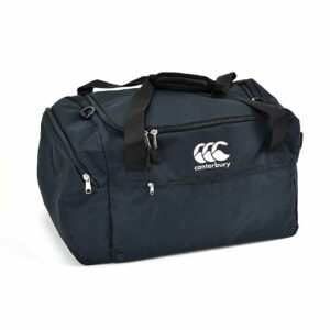 Canterbury Medium Sportsbag – CN016