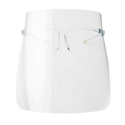 Easy Fit Face Shield - PR999