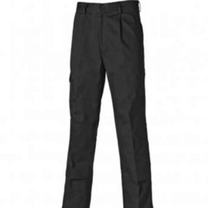 SP Workwear Cargo Trousers – Key Account Services Example
