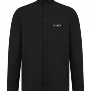 EGO Power Plus Mens Long Sleeve Shirt