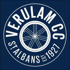 Verulam