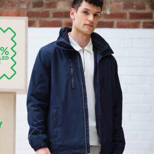 RG2050 Regatta Honestly Made Recycled 3-in-1 Jacket