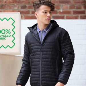 RG2053 Regatta Honestly Made Recycled Ecodown Thermal Jacket