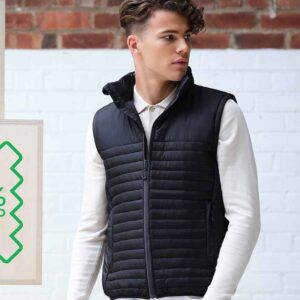 RG2054 Regatta Honestly Made Recycled Insulated Bodywarmer