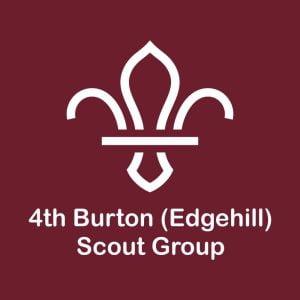 4th Burton (Edgehill) Scout Group