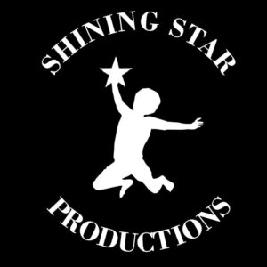 Shining Star Productions