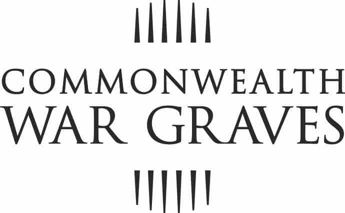 Wargraves Logo