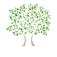 School Leavers Hoodies - Wessex new